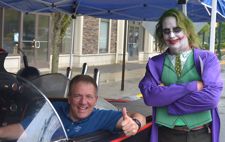 JM and Joker.png
