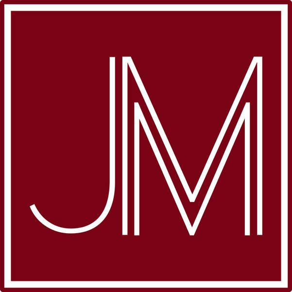 JMM Logo2.jpg