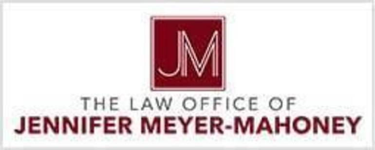 JMM Logo.jpg