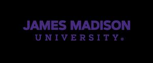 Springfield Residents Graduate from JMU