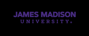 Verona Resident Named to James Madison University President's List