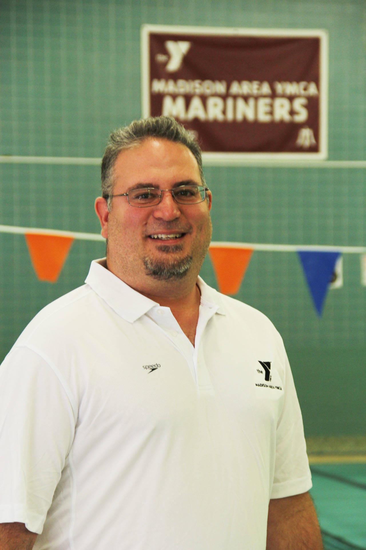 Jon Siegel at pool.jpg