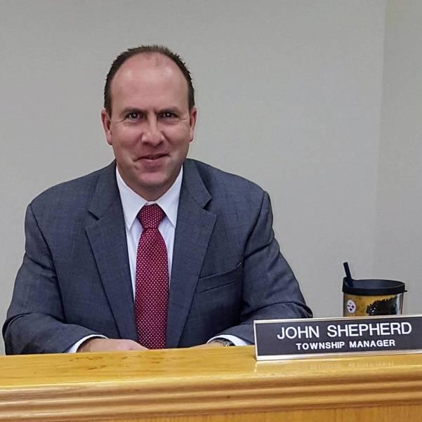 john shepherd.jpg