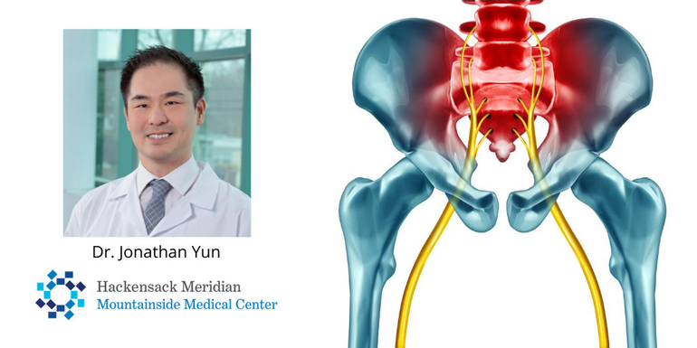 Jonathan Yun MD_Mountainside Medical Center.png