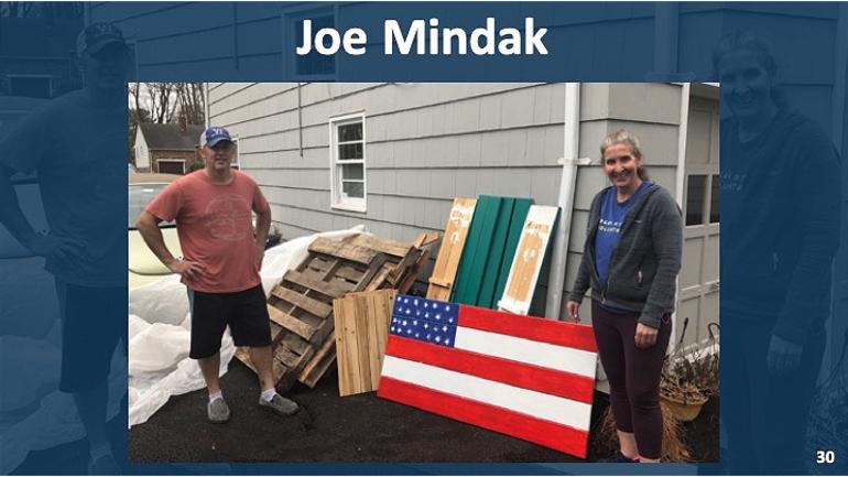 Joe Mindak shoutout from Murphy presser 5-8-20.png