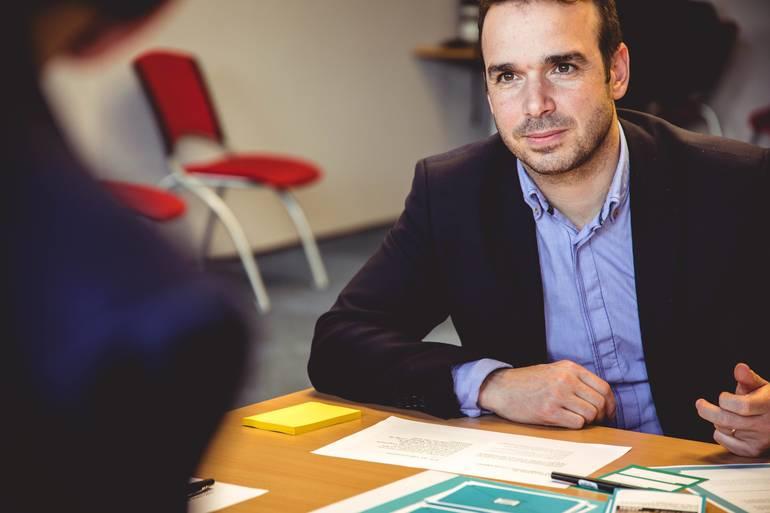 Job Fair to Include Hunterdon's Biggest Employers