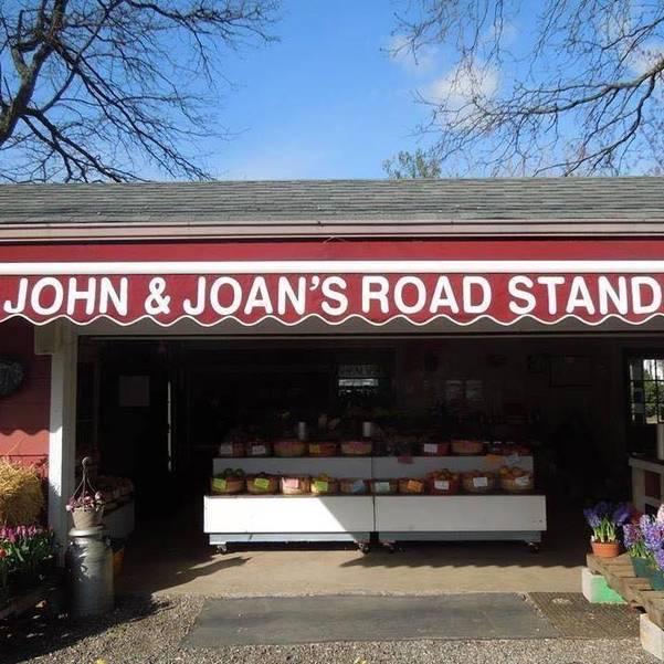 John and Joan's Road Stand 2.jpg