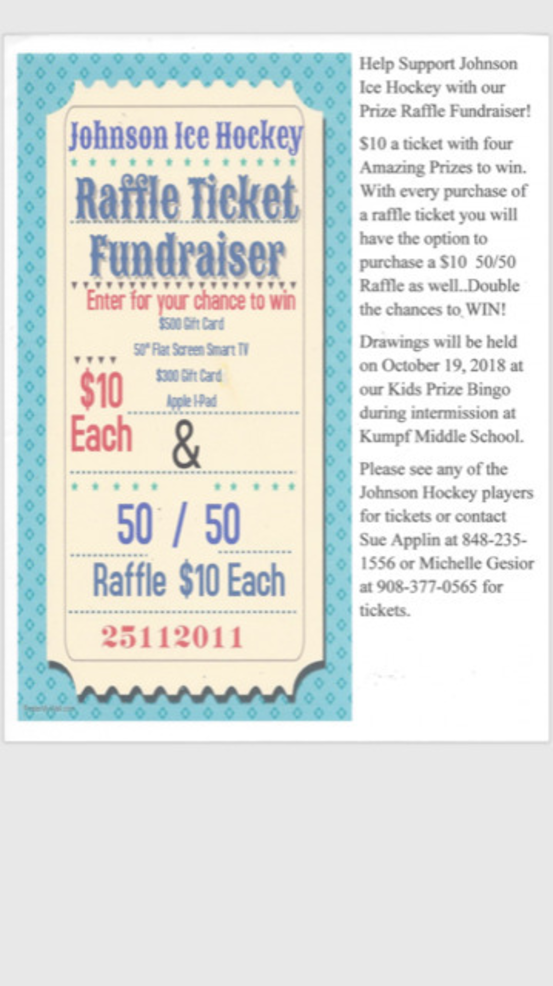 JOHNSON HOCKEY RAFFLE PICTURE  2.PNG