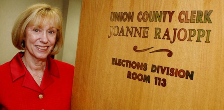 Joanne Rajoppi.png