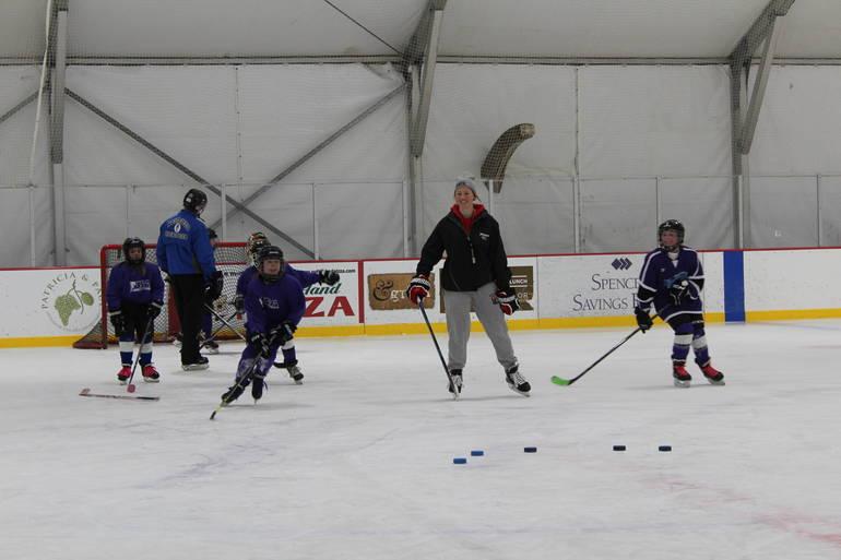 JohnMcDevittHockeyPic1.JPG