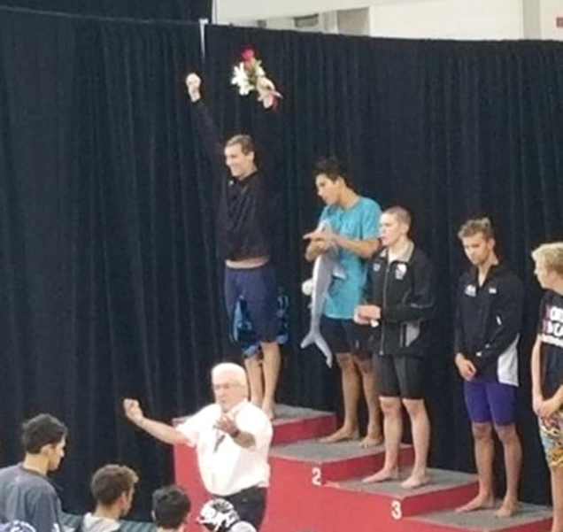 Josh Cohen wins at YMCA Nationals LC.png