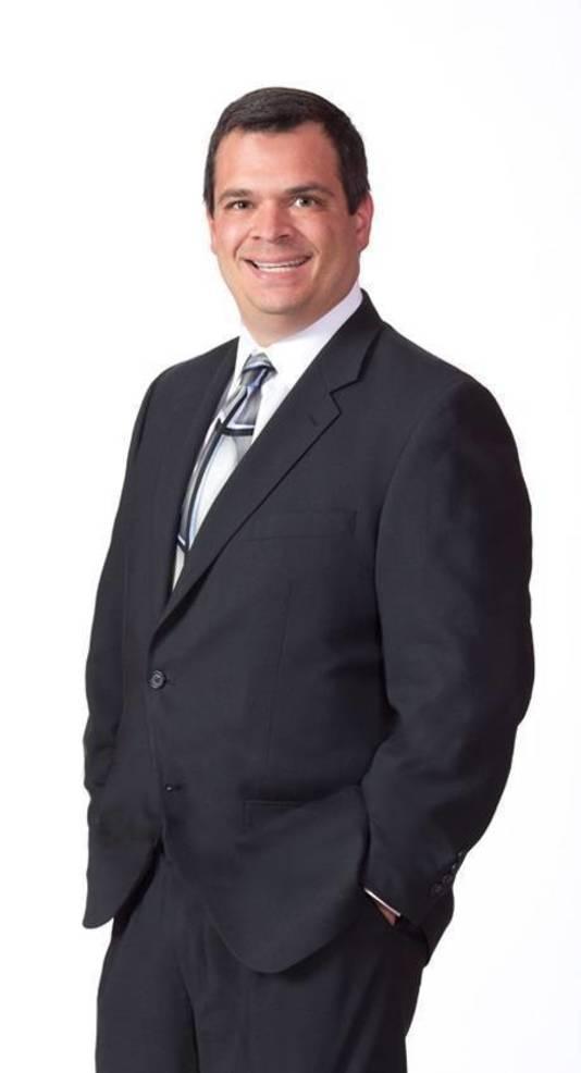 Joshua Weiner Seeks to Provide the Leadership Randolph Deserves