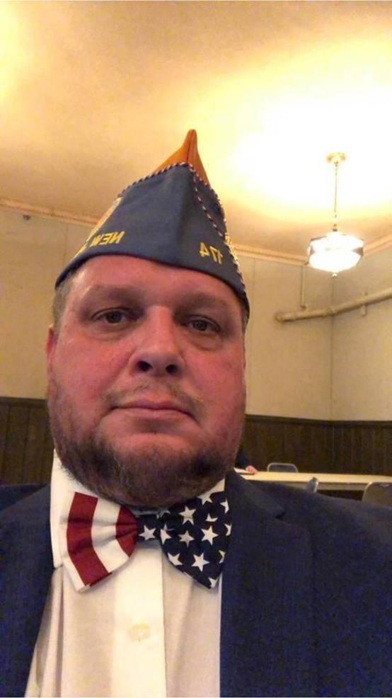 Joe yurga patriot tie.jpg