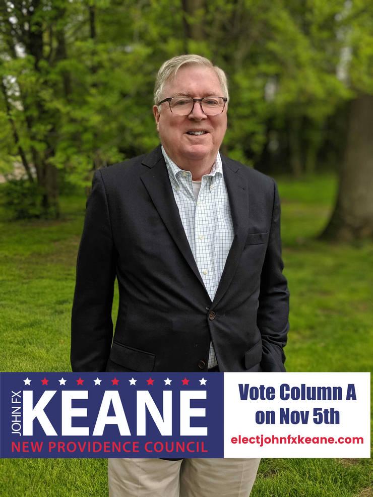 John FX Keane Publication Photo.jpg
