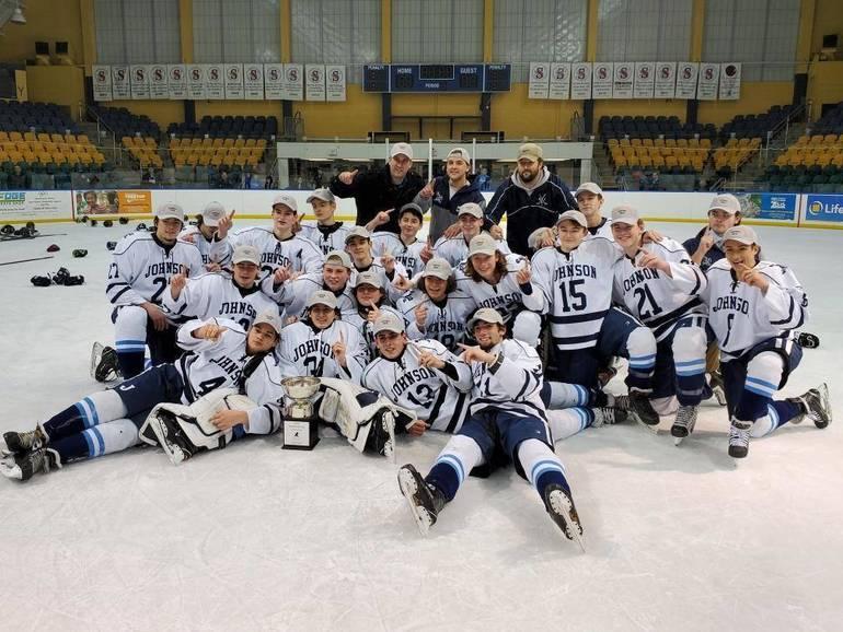 Johnson ice hockey.jpg