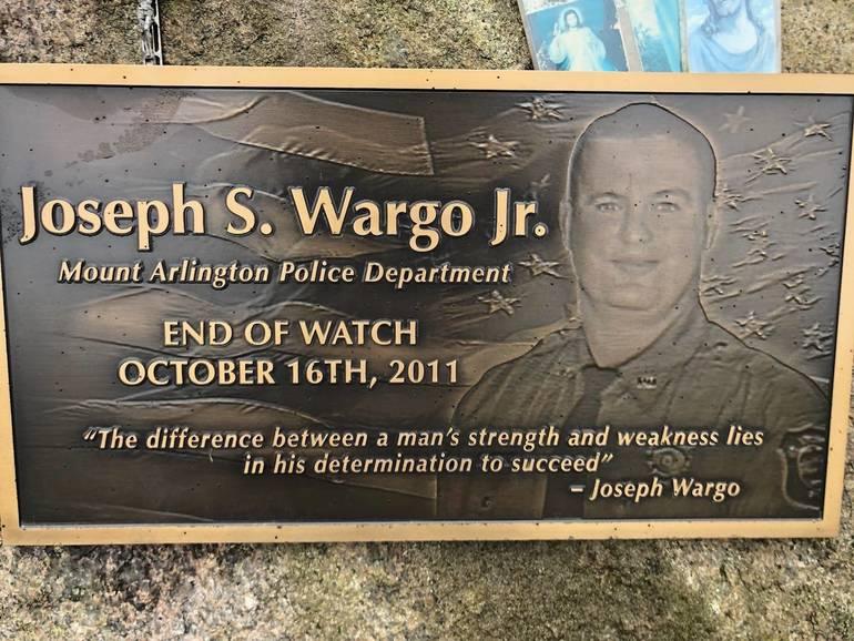 JOE WARGO MEMORIAL.jpg