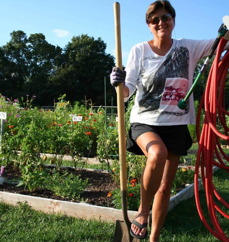 Joanne Champion of Community Garden (1).JPG