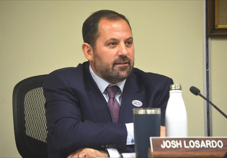 Josh Losardo - Jan 2020 enhanced.png