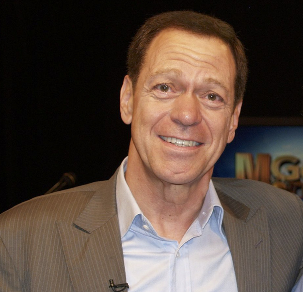 Joe Piscopo File Archive.png
