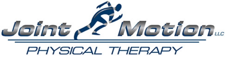 Joint Motion Physical Therapy is located across the street from the Stage House Tavern in downtown Scotch Plains.