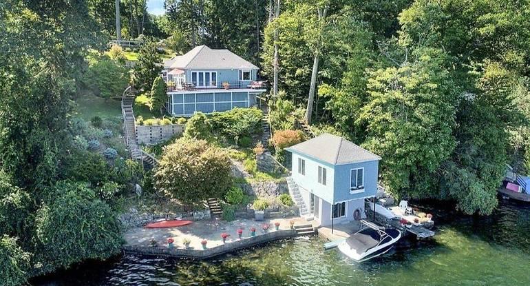 Joe-Torre-sells-lake-house-in-New-1170x630.jpg