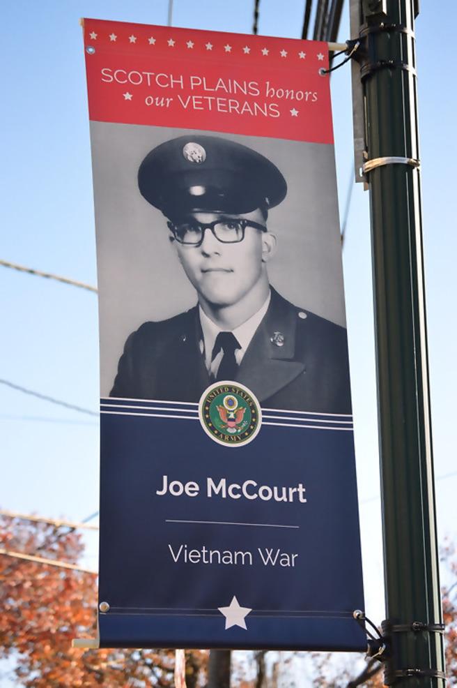 Joe  McCourt banner.png