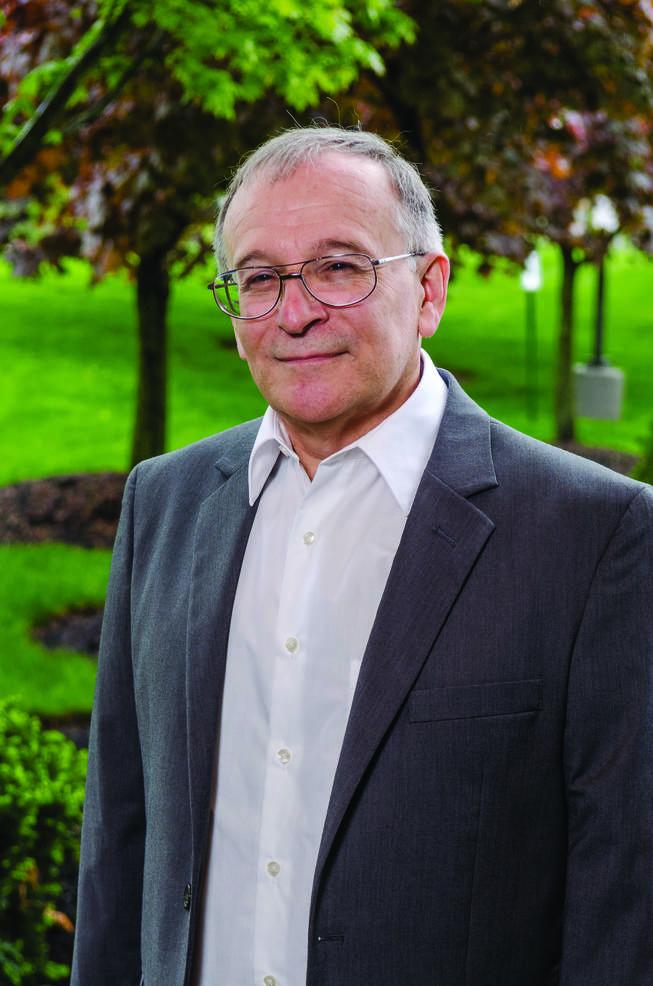 John Arcoleo