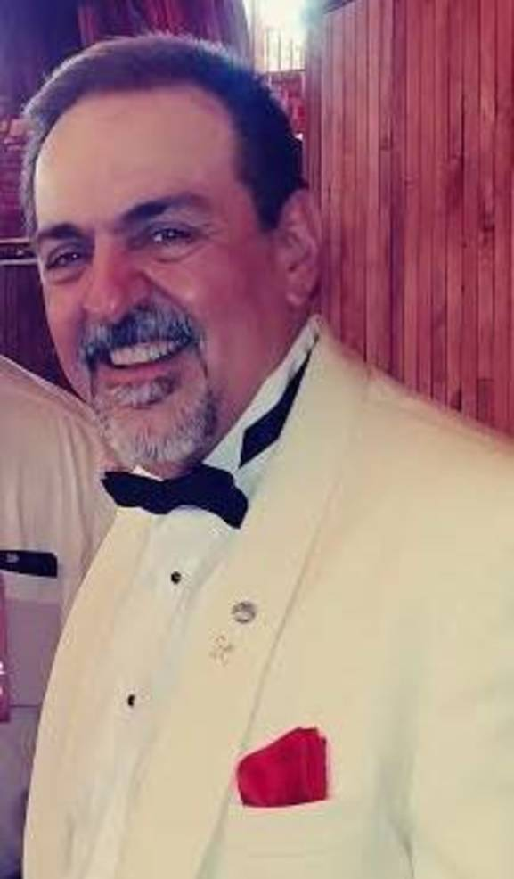John J. Palatucci 1.jpg