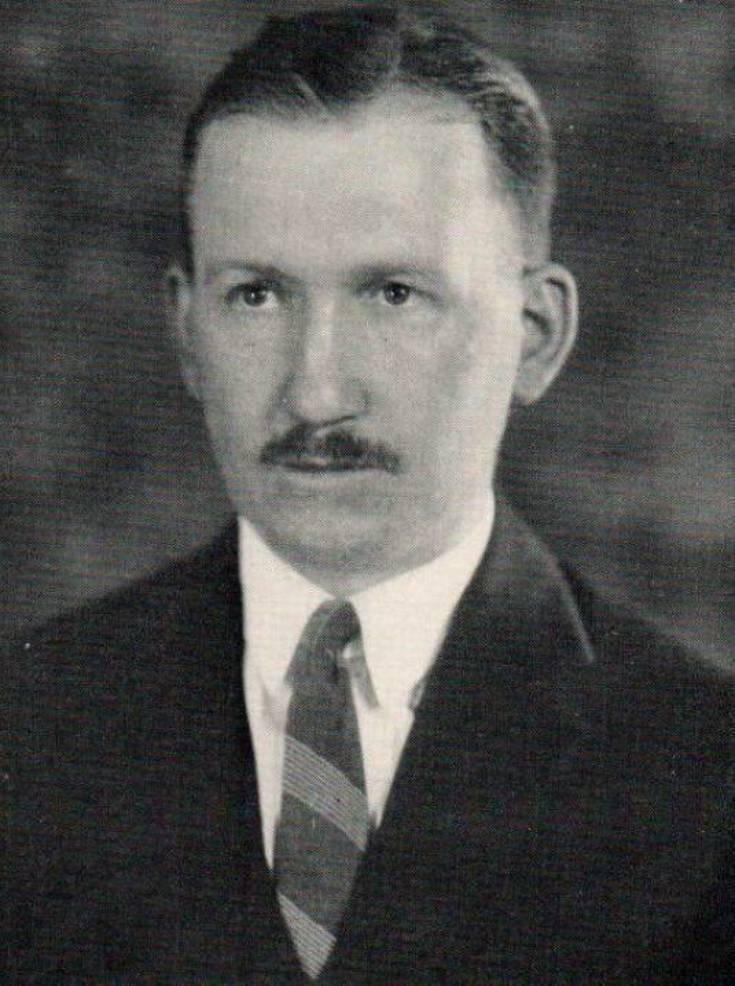 Jonas  A Schrefler.JPG