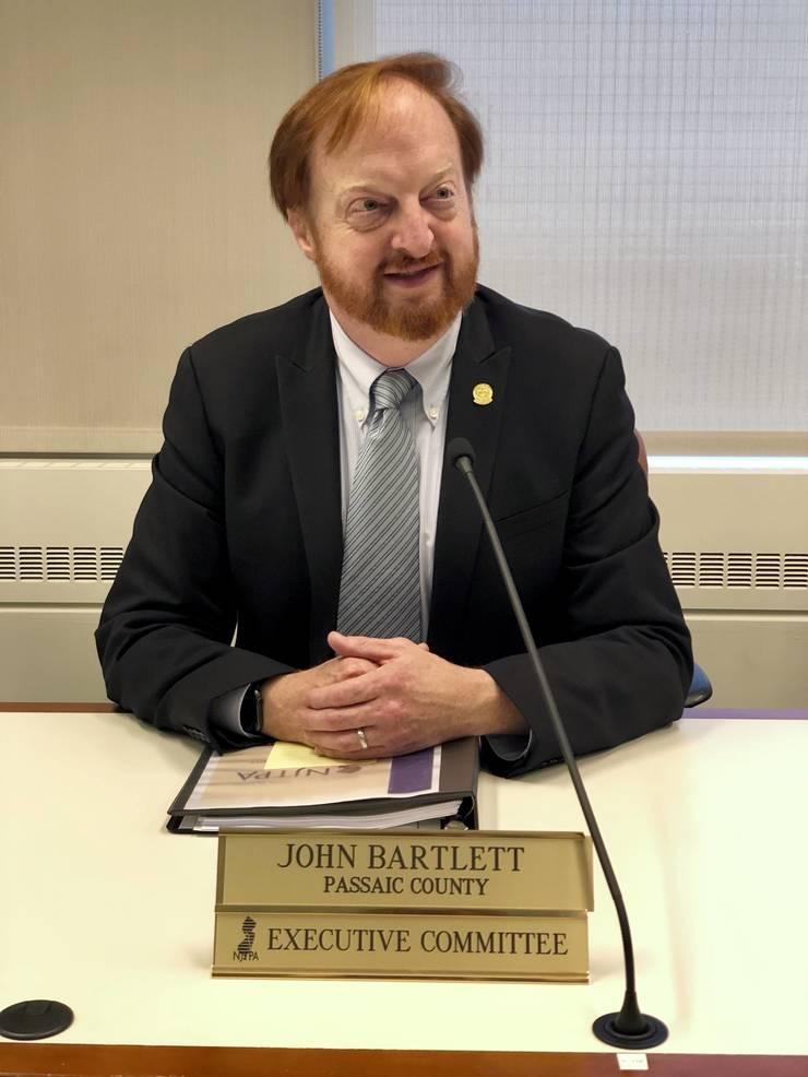 John Bartlett.jpg