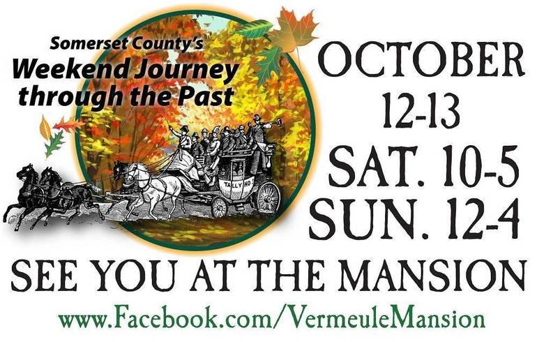 Journey Logo Weekend Road Signs-with Facebook.jpg