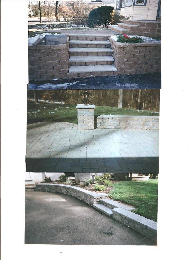 Job with steps.jpg