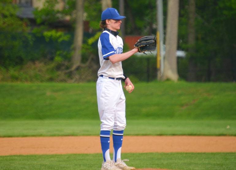 Best crop f4e6bb7dba13b10d8f63 john shults pitched in relief for scotch plains fanwood