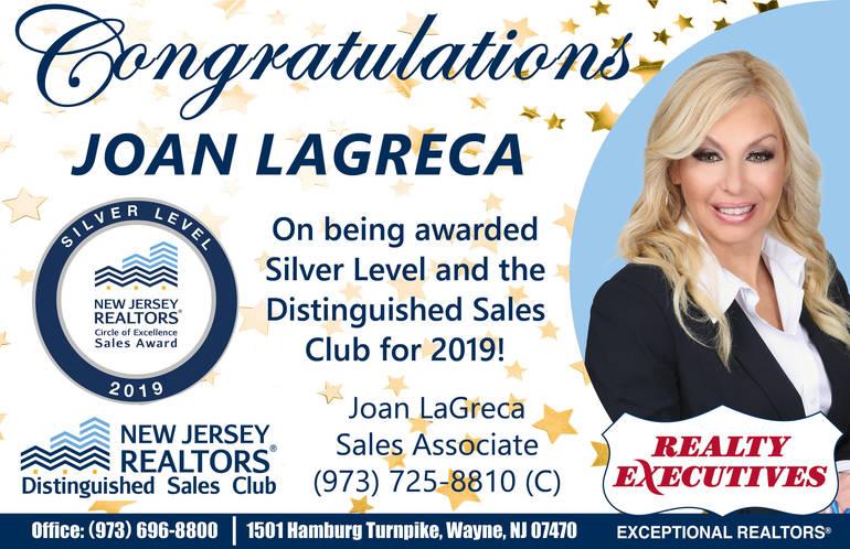 Joan Lagreca-COE-2019.jpg
