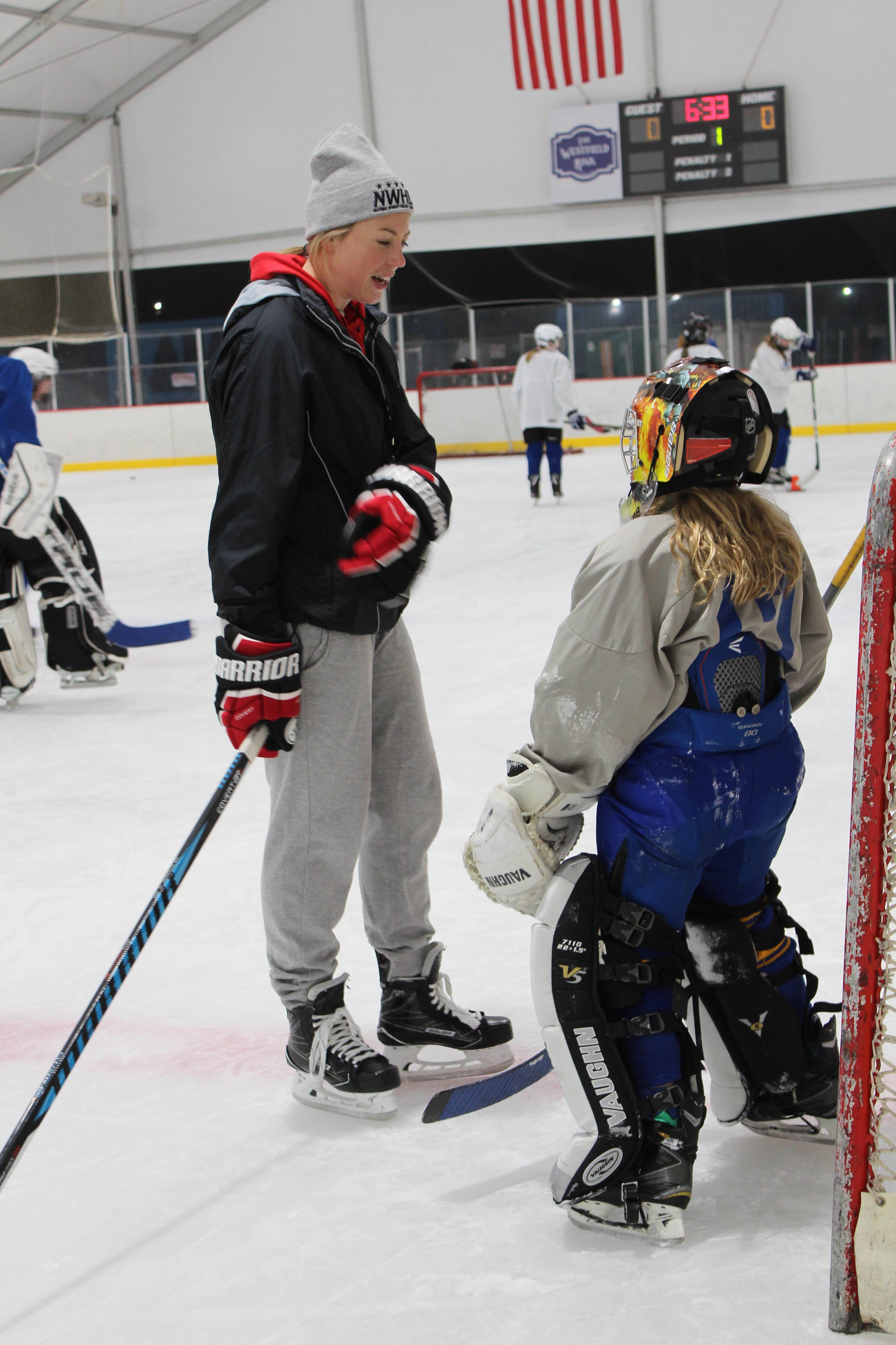 JohnMcDevittHockeyPic2.JPG