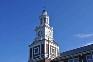 U.S. News & World Report Issues its Ratings for Jonathan Dayton High School