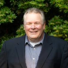 Get to know Berkeley Heights Township Council Candidate John Foster (R)