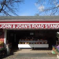 Carousel image 20b238fef5bd641c32d5 john and joan s road stand 2