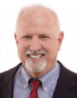 John Wiley Selected as New MCUA Chairman