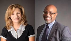 South Plainfield Nj Republican Council Candidates Statements Tapinto