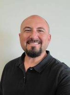 Joseph Medica Named New Southern Regional High School Principal