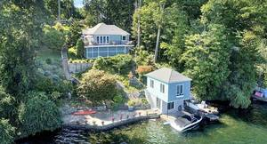 Carousel_image_ade4d1adc72337d4c214_joe-torre-sells-lake-house-in-new-1170x630
