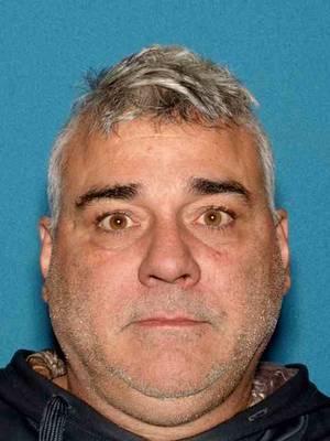 Somerset County Prosecutor: Raritan Man Arrested for Alleged Assault With an Axe