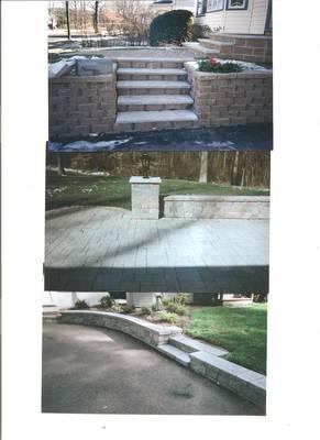 Carousel image e1b85b69aa7b6476bc1c job with steps