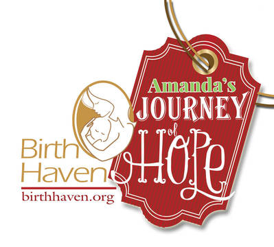 Top story 3498396425a54b3594e2 journey of hope birth haven2018  1