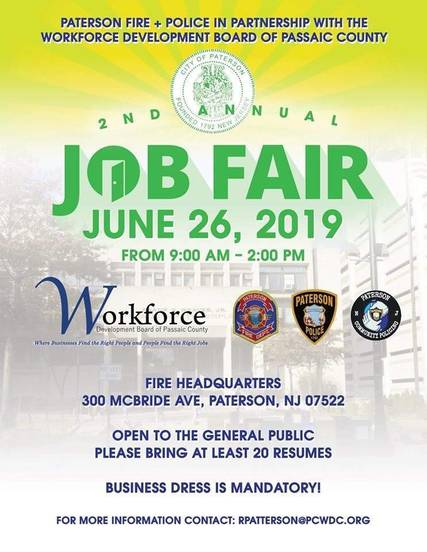 Top story 815880388d960822f04c job fair