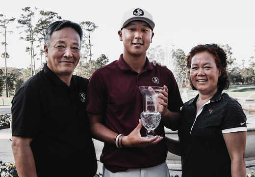 Top story de05f16b99f468685671 john pak and his parents  1