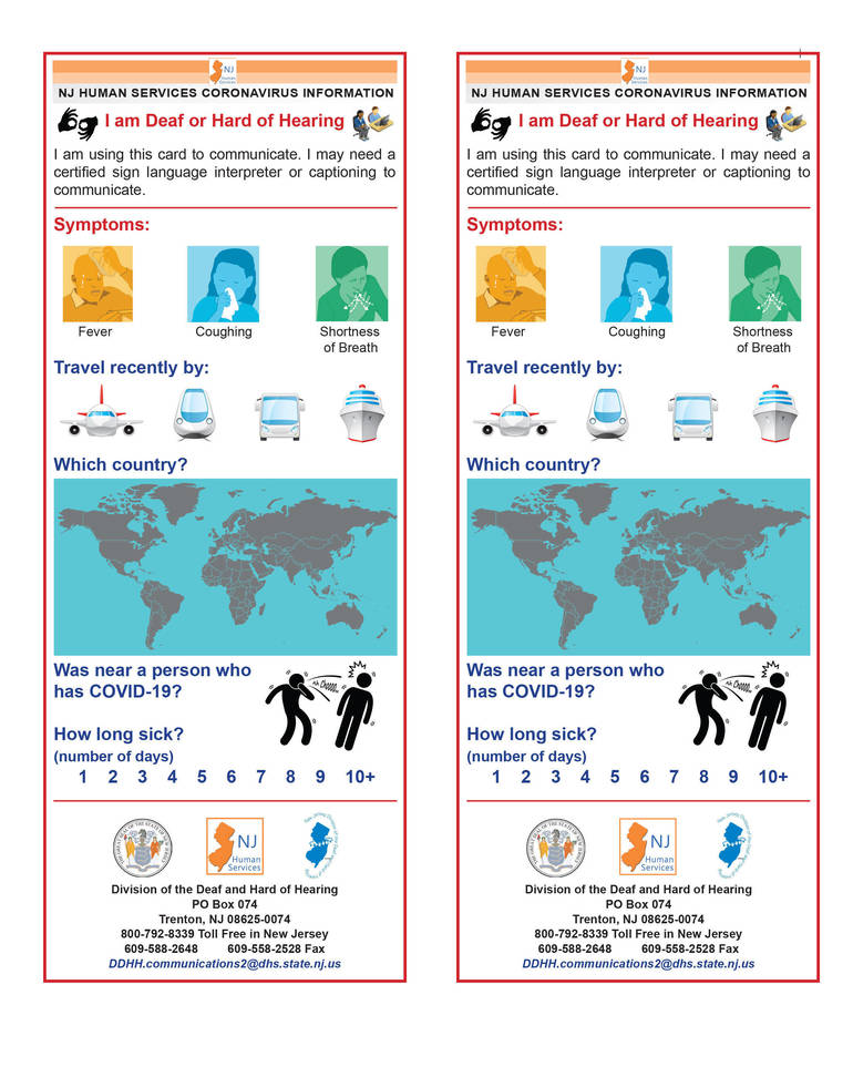 Jpg - Corona Virus Card - Deaf or Hard of Hearing.jpg