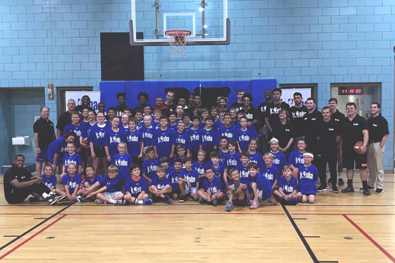 Jr NBA 2019 group shot.JPG