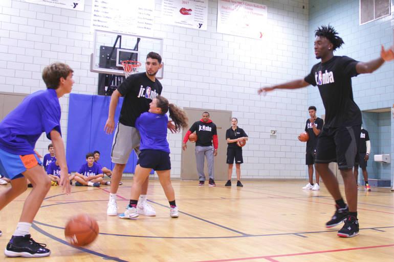 Jr NBA 2019 players kids .jpg